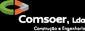 COMSOER – Construção e Engenharia